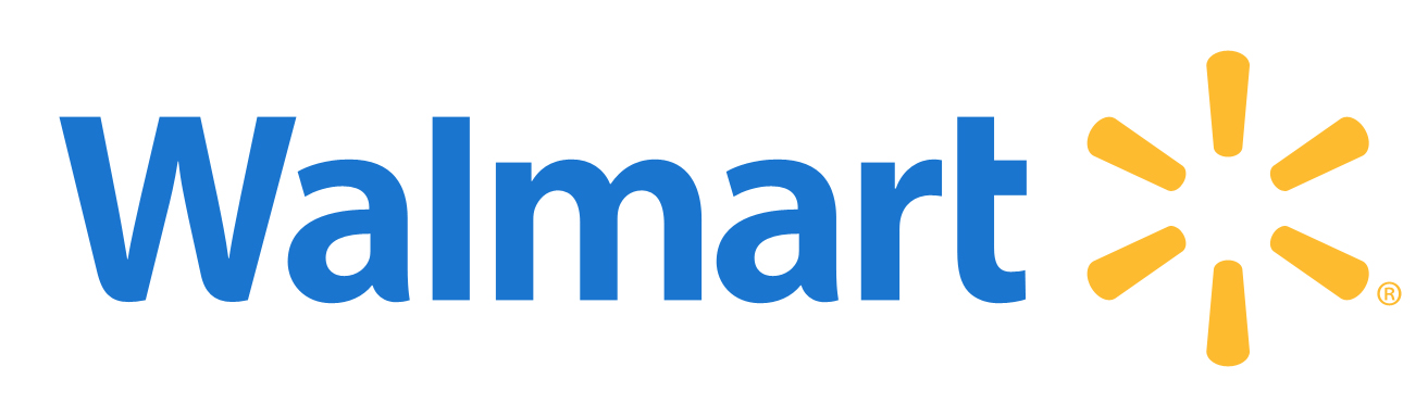 Main Street  or Wal*Mart? Is it Time to Rethink Your