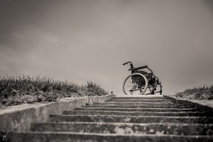 wheelchair-567812_640